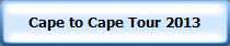 Cape to Cape Tour 2013