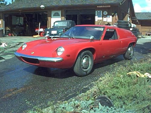 http://slatford.co.uk/Pictures%20of%20Cars/Lotus/lotus-europa.jpg