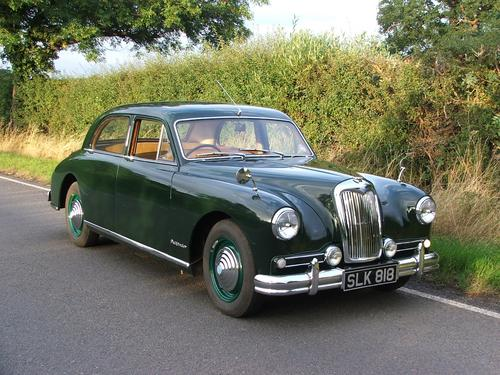 Riley Rm Cars For Sale